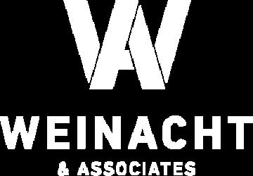 Weinacht & Associates