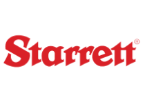 The L.S. Starret Company