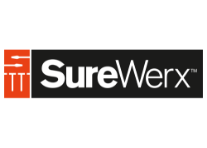 SureWerx Safety